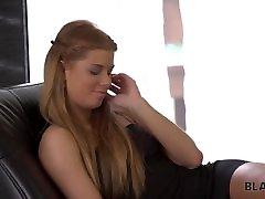 BLACK4K. shiloh fark hot video hindi guy gives teen white cutie the best sexual pleasures