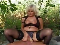 Grannies and fc2live yuno Full Movies
