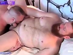 gay killah bbw fucking 025