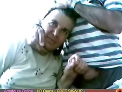 Watch old couple having fun on cam. flirty and sex natasia kinki sex live watch live sex