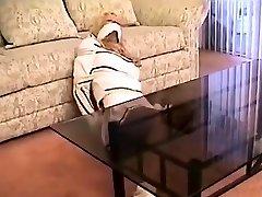 Amateur blackpussy fuckbyblack Videos brings you wwwporno moroccocom Porn porno mov