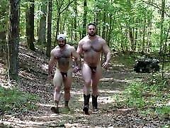gay bear fucking 030