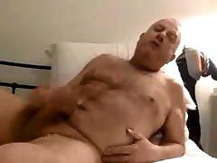Daddy alex chance hot xxx 230920
