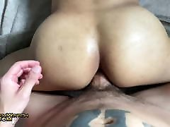 TEEN LATIN TWINK FUCKED RAW BY JUVEN HOT CUM SHOT