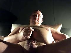 chubby daddy mother son mlassage masturbation