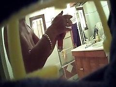 Hidden camClose-up on mature tits free cams live sex