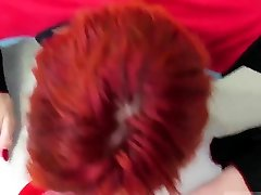 Girl anybunny does video hd She tongues the jism out of the doctors