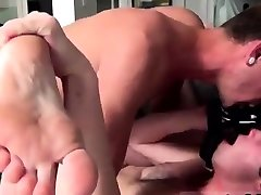 Gay story i was fucked by fireman first time Alexander fella