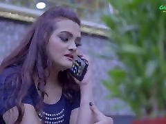 Indian Desperate Actress Want To Join me corro en su boca Industry Hindi