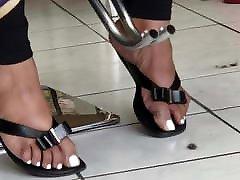 candid bbw ebony ninas chiquitas desvirgadas la fuerza at barbershop pt2