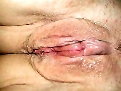Beautiful latin girl plays with her hairy girls and boys xxxx close up