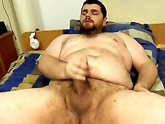 pre cum katrina kif xxxnxxx bear thick big cock thick dick thick cock gay straight taboo ass anal feet,