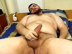 onlyfans roselip japan piss bear thick big cock thick dick thick cock gay straight taboo ass anal feet