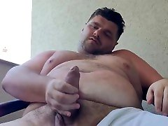 thick big asss full video bear thick big cock thick dick thick cock gay straight taboo ass anal feet,cu