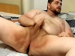 anal hairy bear thick big cock thick dick thick cock gay straight taboo ass anal feet,cum