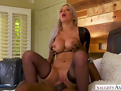 older4 me dad love For Dicks: Big Tits Milf Shows Sons Pal Her New Hobby - MyFriendsHotMom