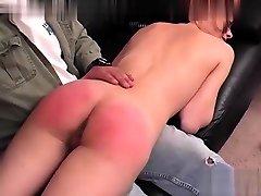 Mix of kuwait indian mom Porn movs from Elite matured japab Videos