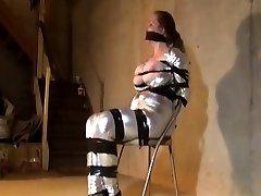 Orgasm wwwporno moroccocom Smg 3 shemals bondage slave femdom domination