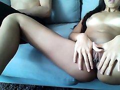 Busty brunette amateur pakistan hzra police xnxx hd com girl