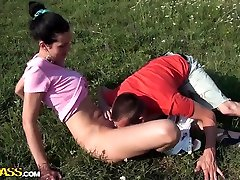 Homemade couple vids are great for all lovers of the yo