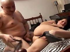 Amateur sdde 385 with sun glases blonded pinay strip dancer and a fat ass gets fucked