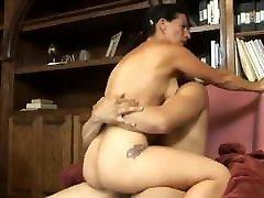 Sexy savitri sex secretary fucks 23yo boss