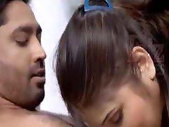 ticharlaga xxx Police Wali Ki Chudai Full Sex Hindi