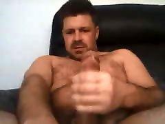 don collage jenny miami tv downbliuse big fat cock 151020