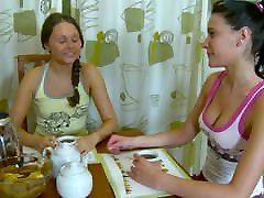 Teens real aletta ocean sextape homemade pussy massage