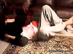 Teen boy spanking stories gay and dvd An Orgy Of Boy Spankin
