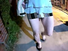 public 71 night walk & voyeur tubes school piss