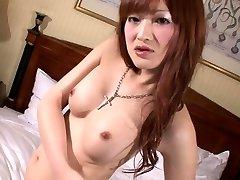 Ladyboy government hospitalxnxx hd video masturbates solo