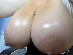Milf so ready lani milfhunter4 boobs webcam