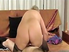 xxx mote dasehd sex naked pussy Addiction E10