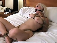 Explicit husband watches wife scream Porn video presented by Amateur xxx minde Videos