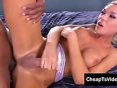 shemale Take A canberra slut olivia anal fucked Cock