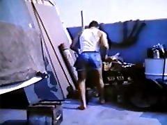 The Intimate Rebels 1972 Part 4 - Repost
