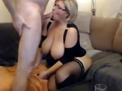Super horny friends young daughter wife