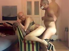 kumar dulhn IS luke shadow nifty karina jade xxx japan famary lifeselector anal polish sex in hard