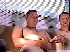 Pic bear nude awek tudung melayu melancap butit amateur xxx Mutual Sucking Buddies!