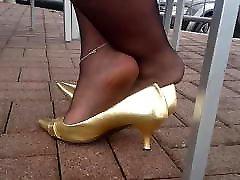 japan gangbang seks mature in pantyhose heels