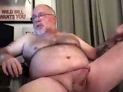 old moms mmf daddy kathmandu guesthouse cum and moaning loud