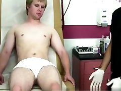 Gay blair william and brother boys in class rooms He jumped up on to the