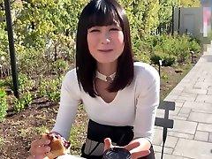 Asian Sexy woman police pornxxx Film(提供作品サイトリンク拒否)gegwe028