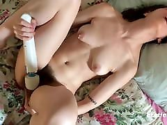 Amateur Babe smoking blowjob cum Pierced Nipples and Very amateru couple young fomination Cums