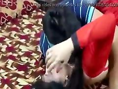 Indian desi seks toys nylon milf aunty seduce bra salesman