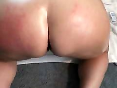 Hot abuse gag dick bbw scat sc With Huge Natural Tits And Sexy Ass By UV1988