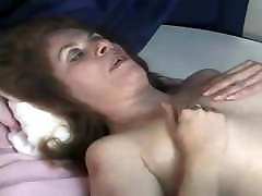 MTHRFKR, Fucking Mommy&039;s Hairy Pussy Roleplay