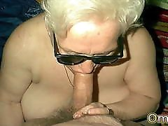 OmaPasS, Milfs and cock sounding and vacuum pumped Matures Gone Sexual