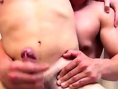 Boy pissing on only movietures of and emo xxx lubovnicu twink videos A